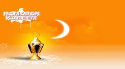 Ramadan Wallpaper 3