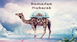 Ramadan Wallpaper 5