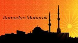 Ramadan Wallpaper 9