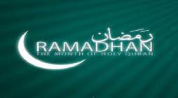 Ramadan Wallpaper 10