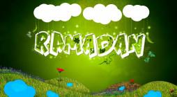 Ramadan Wallpaper 13
