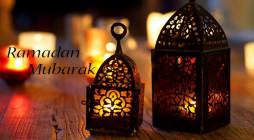 Ramadan Wallpaper 15