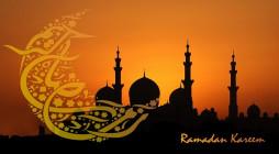 Ramadan Wallpaper 18
