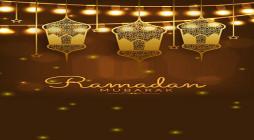 Ramadan Wallpaper 19