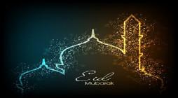 Eid-5